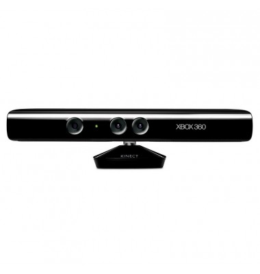 Microsoft Kinect датчик движения
