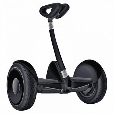 Мини-сигвей Mini Robot M1 (Чёрный)