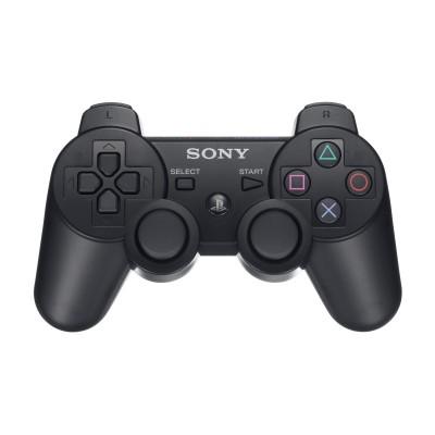 Sony DualShock 3 беспроводной геймпад