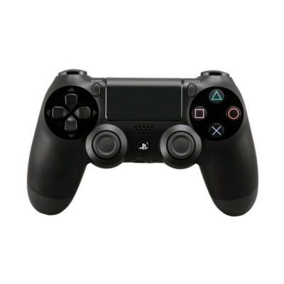 Sony DualShock 4 v2 (CUH-ZCT2E) беспроводной геймпад