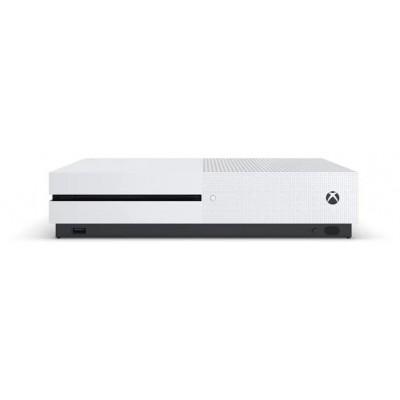 Microsoft Xbox One S 1ТБ (б/у)