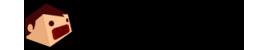 CUBIC GAMER PlayStation 4 в Симферополе